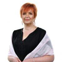 Vesna-Bondžić-239×300