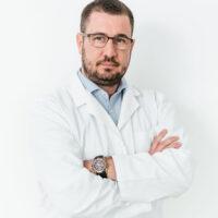 1.Doc. dr Lazar Popović, Institut za onkologiju Vojvodine