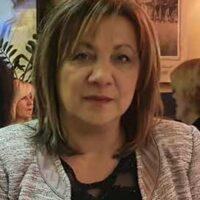 2.1.Dr med. Sci. Jasmina Nedović, Klinički centar Kragujevac,