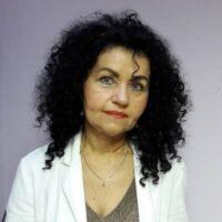 4.Prof. dr Svetlana Popović Petrović Institut za onkologiju Vojvodine