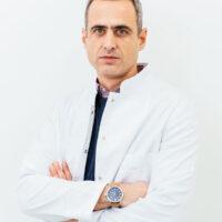 5..dr Vladimir Selakovic,hirur-onkolog, Institut za onkologiju Vojvodine